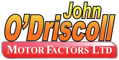 John O' Driscoll Motor Factors Skibbereen