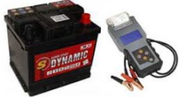 Car Batteries Motor Factors Skibbereen